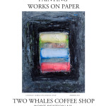 poster-two-whales-october-2016